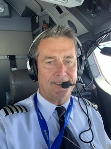 Craig's Aerial Service