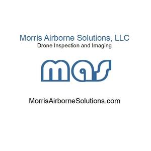 Morris Airborne Solutions, LLC