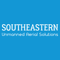 Southeastern Unmanned Aerial Solutions