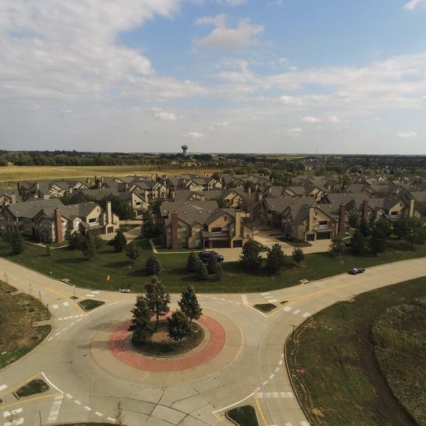 Commercial Real Estate Job #32