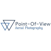 Point-Of-View Aerial Photography LLC
