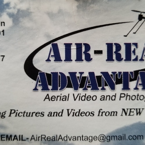 Air-Real Advantage LLC