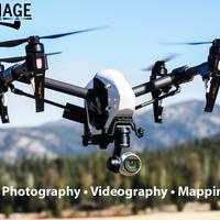 Aerial Image Rendering