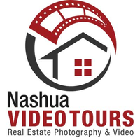 Nashua Video Tours