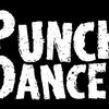 Punchdance Inc.