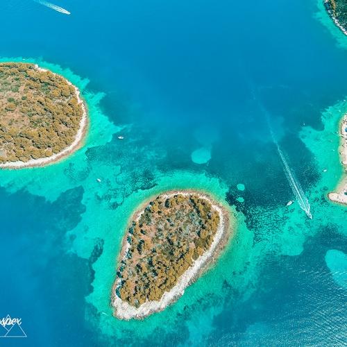Croatian Travel Agency