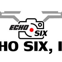Echo-Six, Inc