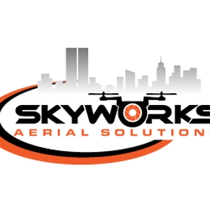 skyworks Aerial Solutions
