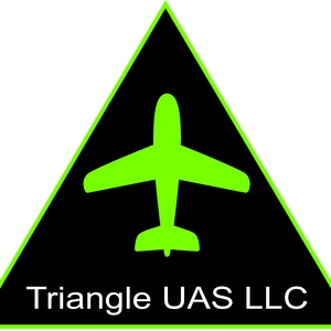 Triangle UAS