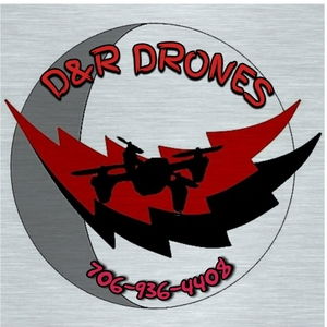 D&R DRONES