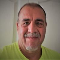 Joe Morales