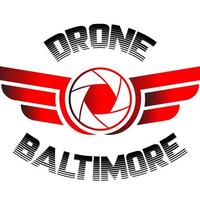 Drone Baltimore