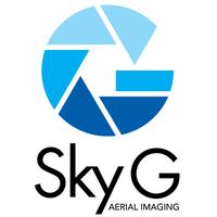 Sky G Aerial Imaging