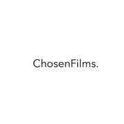 Chosen Films