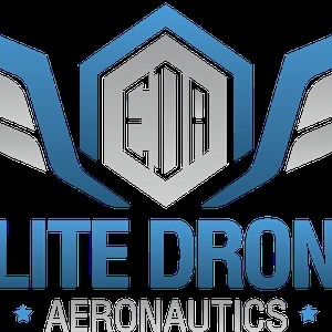 Elite Drone Aeronautics, LLC.