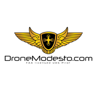DroneModesto.com