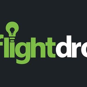 GreenFlight Drones