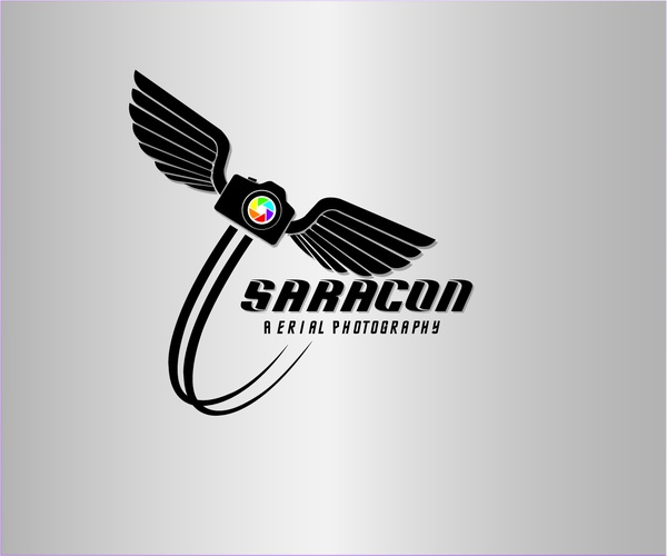SaraCon Aerial Imaging