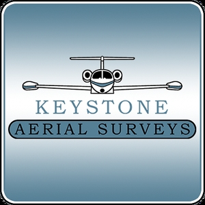 Keystone Aerial Surveys, Inc.