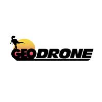 GEO Consultants Corporation