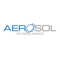 AeroSol Technical Services, LLC