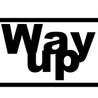 Way Up Digital Media