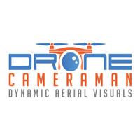 The Drone Cameraman