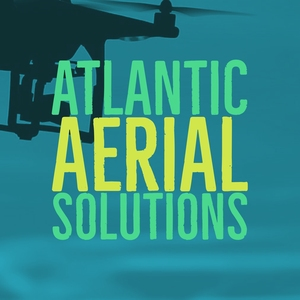 Atlantic Aerial Solutions