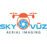 Sky Vuz Aerial