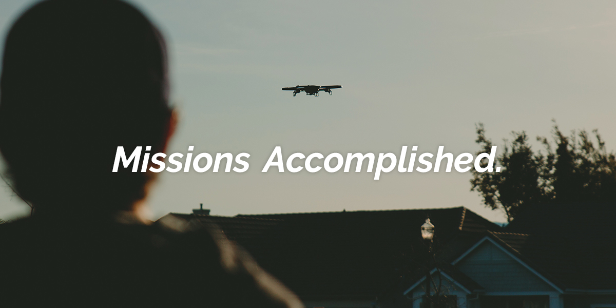 Hire Aerial Photography Drone Pilots | Droners io